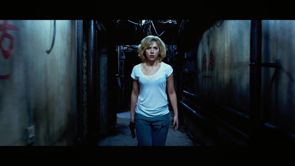 a study in scarlet and tales of hoffman movie reviews of lucy and a