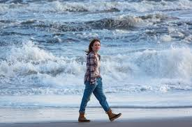 still alice two